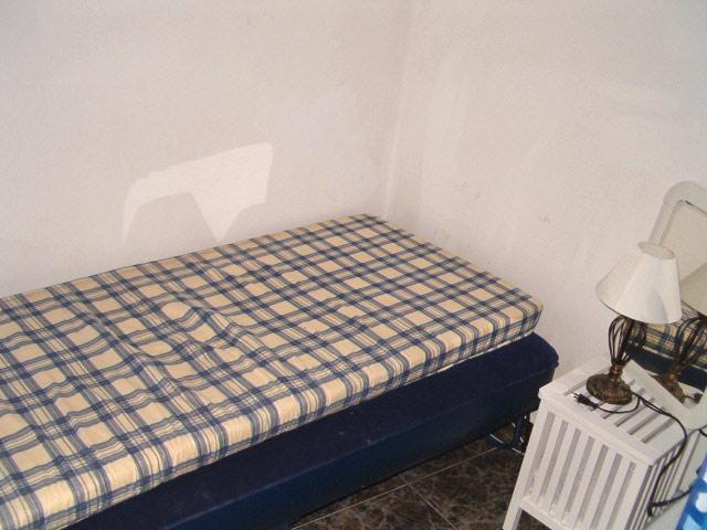 Four Bedroom House To Rent Algarrobo Costa del Sol - Bedroom 4